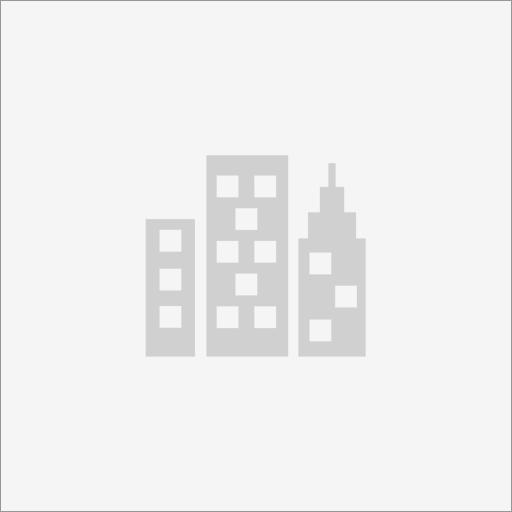 Business Lending Group LLC